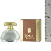 Tous Touch Perfume 5ml EDT Mini