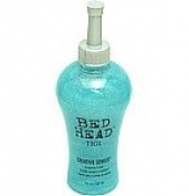 TIGI Bed Head Creative Genius Sculpting liquid 240ml