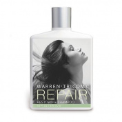 Warren Tricomi U-HC-6571 Repair Restoring Shampoo - 9.3 oz - Shampoo