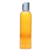 ARCONA Primo Amino Shampoo 4 oz