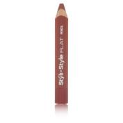 Styli-Style Lip Innovations Flat Pencil-Lip - Left Bank