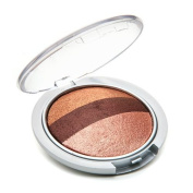 Sue Devitt Microquatic Bronzing Eye Trio, Waihi Beach 1 ea