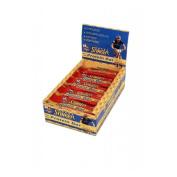 Honey Stinger Protein Bar, Dark Chocolate Cherry Almond 15 ea