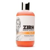 Zirh Warrior Collection - Concentrated Shower Gel - Julius Caesar 350ml