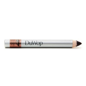 DuWop Eyecatchers eye colour intensifying eyeliner - Brown Eyes 3g