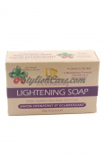 Daggett Ramsdell Exfoliating Lightening Soap