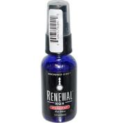Renewal HIGH WORKOUT F/MEN 30ml by Renewal