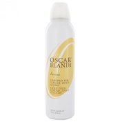 Oscar Blandi Lacca, Hairspray for Volume and Hold 200ml