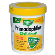 Primadophilus FOR CHILDREN 150ml by Natures Way