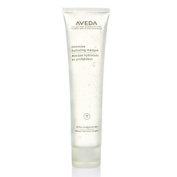 Aveda By Aveda Intensive Hydrating Mask