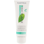 Matrix Biolage Full-Lift Volumizing Conditioner 300ml