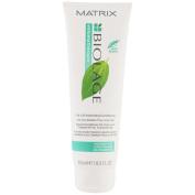 Matrix Biolage Full-Lift Volumizing Conditioner 300ml