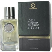 Freelance - Galant Cologne 100ml  Eau De Parfum   Spray