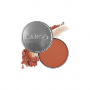 CARGO Blush Blush, Rome 20ml