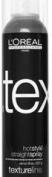 Artec Textureline Straight Spray 160ml