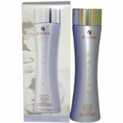 ALTERNA CAVIAR Anti-Ageing Anti-Ageing Red Conditioner 8.5 fl oz