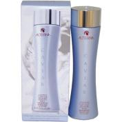ALTERNA CAVIAR Anti-Ageing Anti-Ageing Red Shampoo 8.5 fl oz
