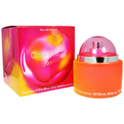 Only Me! Passion Perfume 100ml EDP Spray