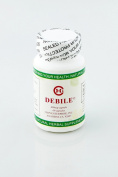 Debile 60 Softgels by Chi's Enterprise