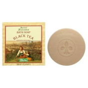 Black Tea with Black Tea Extract by Speziali Fiorentini Bath Soap