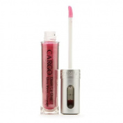 CARGO Classic Lip Gloss Singles, Dusseldorf 5ml