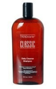 TRENDstarter Daily Cleanse Shampoo 470ml