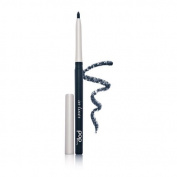 POP Beauty In Liner, No 7.6cm Blue 0ml