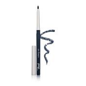 POP Beauty In Liner, No 7.6cm Blue 0ml