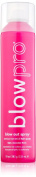 Blow Blow Out - serious non-stick hair spray 300ml