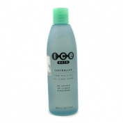 Joico Controller Firm-Hold Gel - 300ml/10.1oz