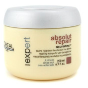 Loreal Professionnel Expert Serie Absolute Repair Masque 200ml