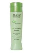 Alagio Silk Obsession Smoothing Shampoo 60ml