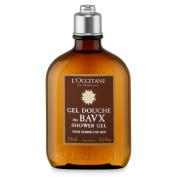 L'OCCITANE en Provence Eau des Baux Shower Gel 8.4 fl oz