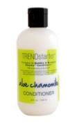 TRENDstarter Aloe Chamomile Conditioner 240ml