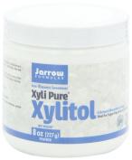 Xyli Pure - Xylitol Powder 240ml by Jarrow Formulas