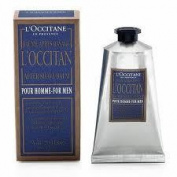 L'OCCITANE en Provence L'Occitan After Shave Balm 70ml