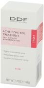 DDF Acne Control Treatment 50ml
