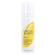 Oscar Blandi Lacca, Hairspray for Volume and Hold, Travel Size 50ml