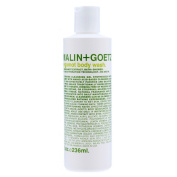 MALIN+GOETZ Body Wash, Bergamot 8 fl oz
