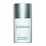 Exuviance Multi-Protective Day Creme SPF 15 50ml