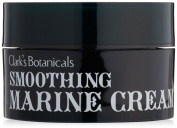 Clark's Botanicals Smoothing Marine Cream 1.7 fl oz