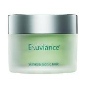 Exuviance SkinRise Bionic Tonic 36 ea