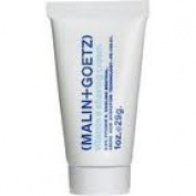 MALIN+GOETZ Vitamin E Shaving Cream 120ml