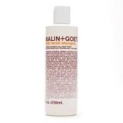MALIN+GOETZ Moisturising Shampoo 8 fl oz