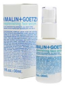 MALIN+GOETZ Replenishing Face Serum 1 fl oz