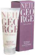 Neil George Intense Repair Mask 7.3 fl oz