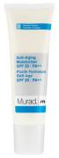 Murad Anti-Ageing Acne Moisturiser SPF 20 1.7 fl oz