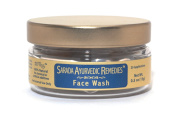 15gm Face Wash Herbal - Mineral Clay Masque