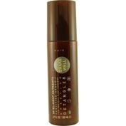 Intelligent Nutrients Certified Organic Spray-On Detangler 6.7 fl oz