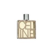 Celine Cologne 5ml EDT Mini